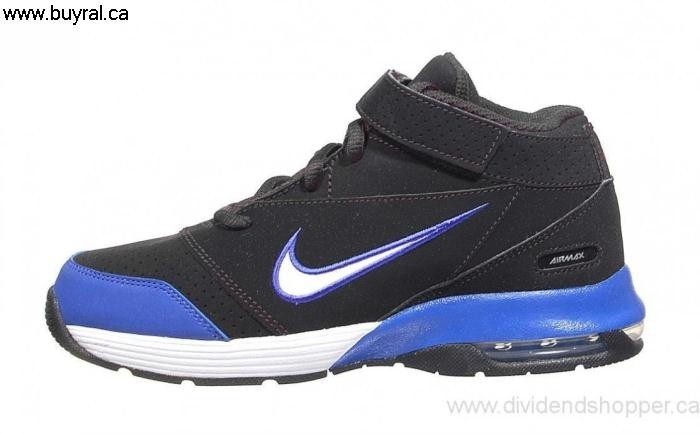 Canada Shoes 2006 Nike Air Max 180 BB (Preschool) Royal-Varsity 313893-012 Privilege Red Black/White-Varsity ADOPQU0679